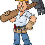 Kā izvairīties no negodīgiem būvstrādniekiem?