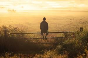kā dzīvot mierā un harmonijā