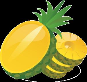 ka nomizot ananasu