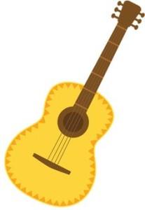 ka skaitit gitaras stigas