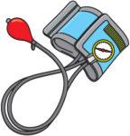 ka samazinat asinsspiedienu