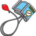 Kā samazināt asinsspiedienu?