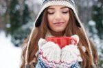 kā sasildīties aukstā laikā