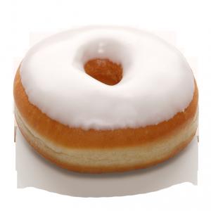 cukura glazūra