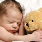 Kā aizmigt ja nenāk miegs?