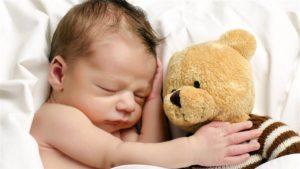 kā aizmigt ātrāk