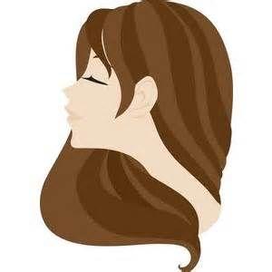kā ātrāk izaudzēt matus