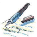 Kā rakstīt motivācijas vēstuli? - Padomi un piemērs