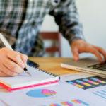 Kā uzrakstīt biznesa plānu?