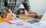 kā rakstīt biznesa plānu