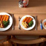 Kā samazināt savu apetīti?
