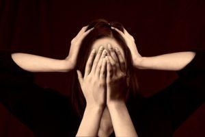 kā mazināt stresu