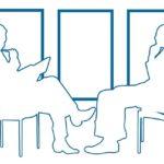 7 ieteikumi, no kā izvairīties darba intervijā